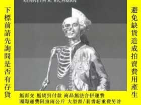二手書博民逛書店Ethics罕見And The Metaphysics Of MedicineY364682 Richman,