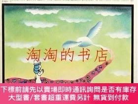 二手書博民逛書店Scope罕見Vol.8 No.4 通巻84號 (1969年4月) <日本アップジョン PR誌>Y473414