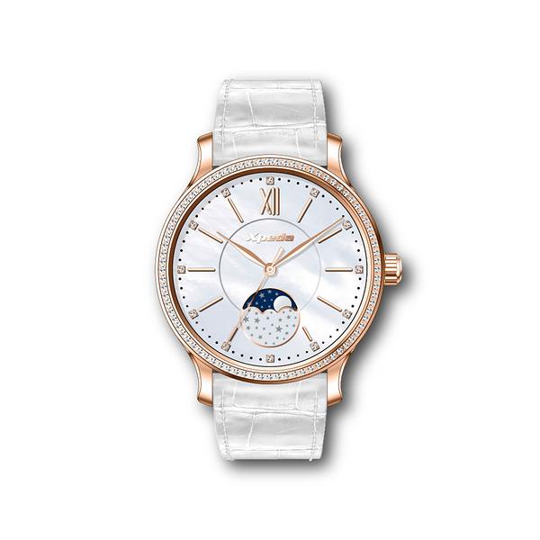 ★巴西斯達錶★巴西品牌手錶Stellar-XW21798A-R99-錶現精品公司-原廠正貨