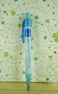 【震撼精品百貨】慕敏嚕嚕米家族_Moomin Valley~原子筆-藍