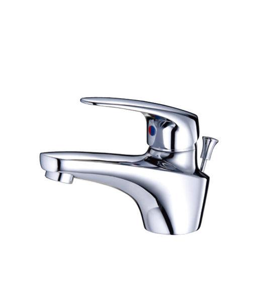 《修易生活館》 凱撒衛浴 CAESAR 水龍頭全系列 單孔面盆龍頭 B170 C