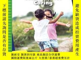 二手書博民逛書店Stand罕見Up for CaringY346464 Fran