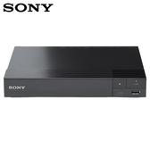 [Sony 索尼]3D藍光播放器 BDP-S5500
