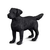【永曄】collectA 柯雷塔A-英國高擬真動物模型-家庭動物-拉不拉多 88076