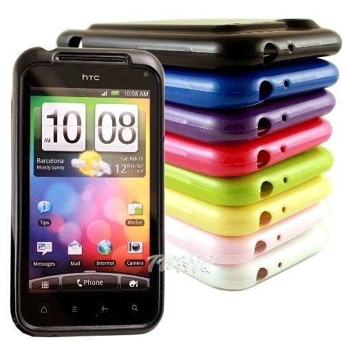 ◆買一送一 不挑色◆韓風閃亮亮晶鑽套HTC Sensation (Z710E) 感動機 保護殼/背蓋/背殼