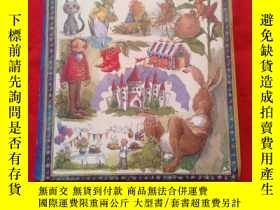 二手書博民逛書店100CLASSIC罕見STORIES(英文版)Y267268 EDITED BY VIC MILES KEL