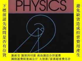 二手書博民逛書店Theoretical罕見Solid State PhysicsY256260 Jones, William