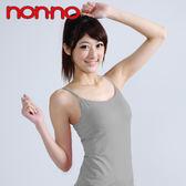 【non-no儂儂褲】(2入)固定式無鋼圈BRA-T-20892