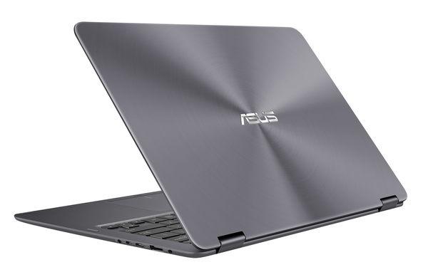 ASUS UX360CA-0071B6Y30 13.3'吋 礦石灰 筆記型電腦 福利品 送滑鼠墊+小米燈 限量一台