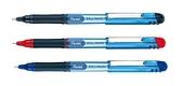 【奇奇文具】飛龍牌Pentel BLN15 0.5mm鋼珠筆 (黑/藍/紅)