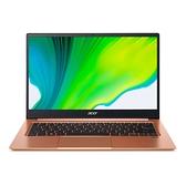 Acer SF314-59-5501 粉 14吋筆電(i5-1135G7/8G/512G SSD/Swift 3/W10)