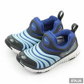 NIKE 童 DYNAMO FREE (PS) AP  經典復古鞋- 343738428