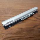 HP KP03 3芯 銀色 高品質 電池 HP 210 G1,215 A4-1250,215 A6-1450 ,215 G1 11-E000 11Z HSTNN-DB5P HSTNN-YB5P TPN-C112