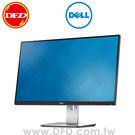 戴爾 DELL UltraSharp U2715H 27吋 QHD 2560x1440 16:9 顯示器 公司貨