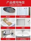 清洗劑丨浴室瓷磚清潔劑浴缸淋浴房玻璃清洗強力去汙神器衛生間水垢清除劑YYJ【快速出貨】