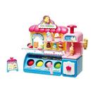 特價 DALIMI 美味冰淇淋店_DL32677