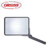 【ORIONS】手持座架大鏡面放大鏡