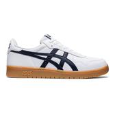 Asics Japan S [1191A163-106] 男鞋 運動 休閒 輕量 時尚 日本 復古 籃球 亞瑟士 白 藍