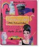 二手書博民逛書店 《Taschen s New York: Hotels, Restaurants & Shops》 R2Y ISBN:3836511169│Taschen America Llc