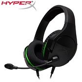 HyperX 金士頓 CloudX Stinger Core 耳機麥克風(HX-HSCSCX-BK)