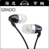 【海恩數位】GRADO GR8 美國 歌德 旗下首款耳道式耳機 公司貨保固