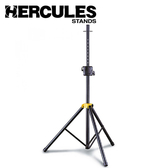 小叮噹的店- Hercules 海克力斯 SS400B 自鎖式音箱架 (附音箱帽)