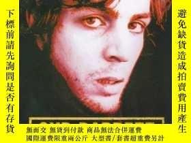 二手書博民逛書店Lost罕見In The Woods - Syd Barrett & The Pink FloydY25626
