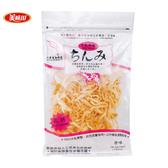 [美味田] 牛乳鮮絲(原味)80g/包