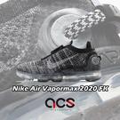 Nike 慢跑鞋 Air Vaporma...