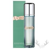 LAMER海洋拉娜 淨妝水200ml 國際航空版 即期品 敏感肌適用 溫和 卸妝 清潔
