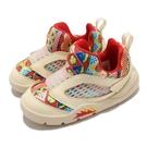Niek 休閒鞋 Jordan 5 Re...