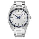 SEIKO 精工 140週年限量 石英腕錶 6N52-00E0S _SUR457P1