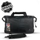 SPYWALK可加大旅行袋NO:S900...