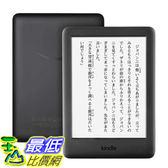 [8日本代購] 2019新版 第十代 日本 Amazon Kindle 電子書 廣告優惠版 平板 Wi-Fi