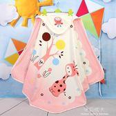 純棉嬰兒抱被新生兒包被抱毯春秋寶寶用品被子春夏季薄款襁褓包巾 完美情人精品館