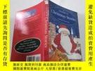 二手書博民逛書店Christmas罕見stories聖誕故事Y212829
