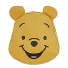 迪士尼背包系列~維尼熊後背包