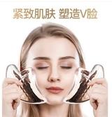 刮痧板水晶板刮痧棒透明女臉部刮臉神器面部全身通用經絡排毒美容撥筋棒 智慧e家