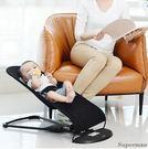 嬰兒搖椅 - 籃寶寶安撫躺椅搖搖椅哄睡搖...