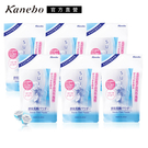 Kanebo 佳麗寶 suisai酵素潔膚粉N 升級版(90顆團購組)
