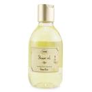 SW SABON-24 沐浴油Shower Oil - 以色列綠玫瑰Green Rose(膠瓶) 300ml