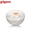 【愛吾兒】貝親 pigeon 安撫奶嘴收納盒 (P78578)