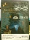 挖寶二手片-C18-002-正版DVD-電影【不死咒怨3】-馬修奈特*香妮史密斯(直購價)
