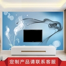 電視墻背景墻畫3D5D8D18D客廳電視背景墻壁畫壁紙壁布墻紙墻布10D 快意購物網