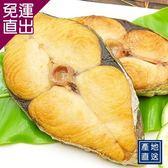 馬姐漁舖 嚴選頂級中段無洞土魠-3片組(220g/片)【免運直出】