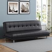 沙發床 小戶型沙發床客廳可折疊做臥兩用多功能雙人1.8米簡易沙發【快速出貨】