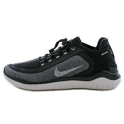 Nike FREE RN 2018 -女款慢跑鞋- NO.AJ1978002