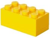 Lego Mini 盒裝