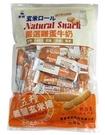 黑熊五糧能量玄米捲(420g/1包)*5包【合迷雅好物超級商城】