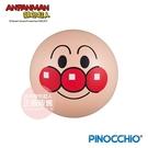 ANPANMAN 麵包超人 軟軟彈彈球